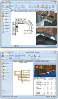 Products Cabinet Vision Janaks